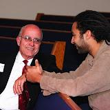 2009 MLK Interfaith Celebration - _MG_2128.JPG