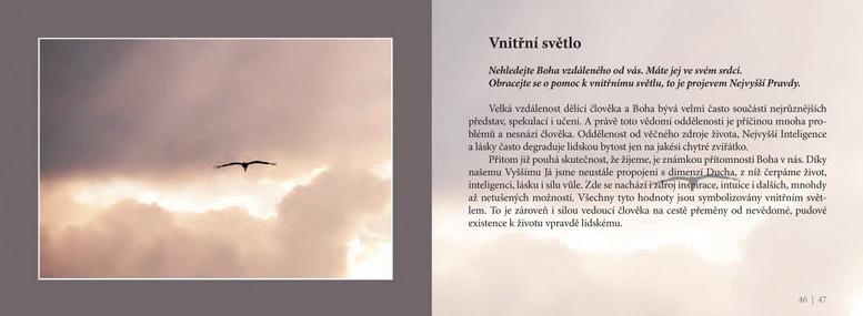 petr_bima_sazba_zlom_knihy_00040