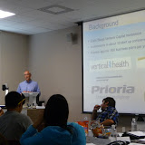 2012 CEO Academy - P1010574.JPG