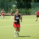 Feld 07/08 - Landesfinale Damen Oberliga MV in Güstrow - DSC02165.jpg