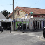 Café Le Penalty