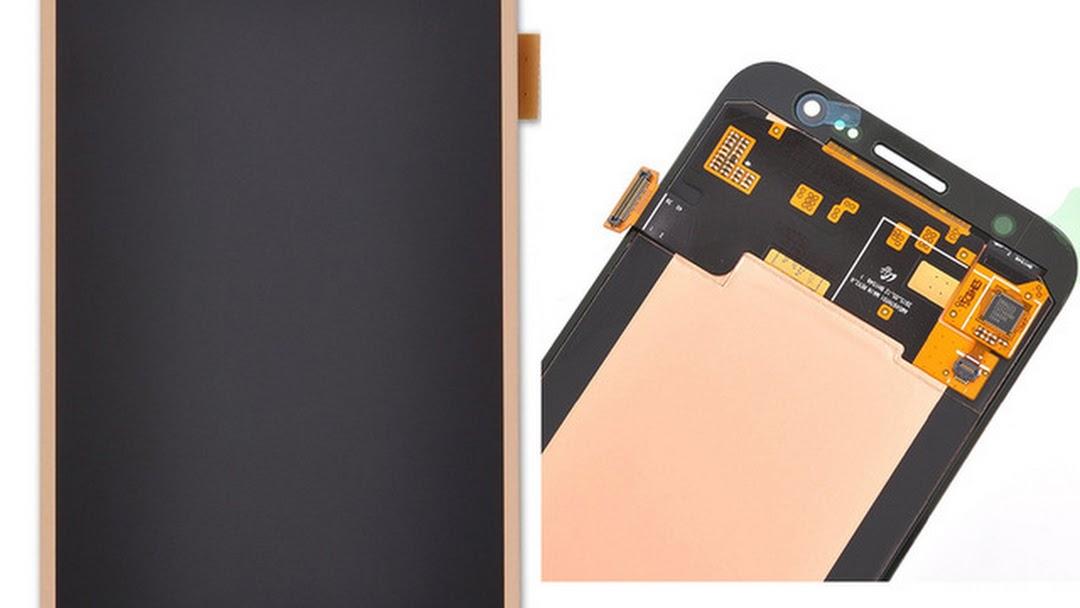Links international, Hafeez Center - Mobile Phone Repair