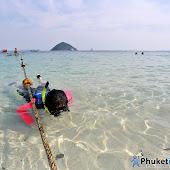 banana-beach-phuket 77.JPG