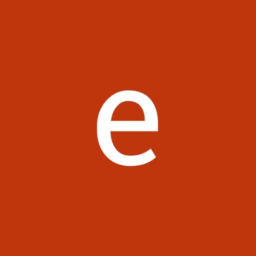 user evelyn thomas apkdeer profile image