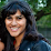 mithya srinivasan's profile photo