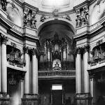 080- kościół dominikanów.jpg