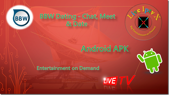 BBW Dating - Chat, Meet & Date APK