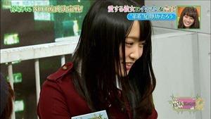 170110 KEYABINGO!2【祝!シーズン2開幕!理想の彼氏No.1決定戦!!】.ts - 00382