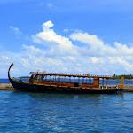 Malé & Environs