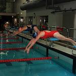 28.10.11 Eesti Ettevõtete Sügismängud 2011 / reedene ujumine - AS28OKT11FS_R048S.jpg