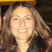 Marina Vargas