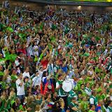 EuroBasket - Vika-03295.jpg