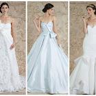 свадебные платья.jpg