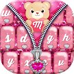 My Love Photo Keyboard Themes APK