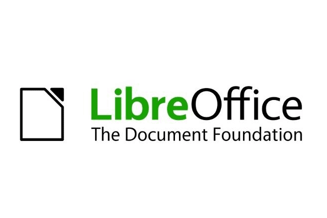 libreoffice_logo.png