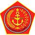 Panglima TNI Kembali Mutasi Sejumlah 75 Pati TNI