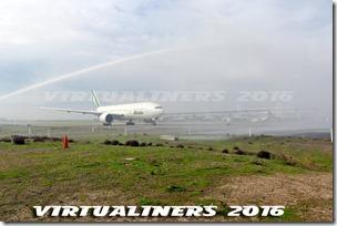SCL_Alitalia_B777-200_IE-DBK_VL-0075