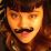 Marika Williamson's profile photo