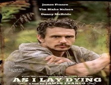 فيلم As I Lay Dying