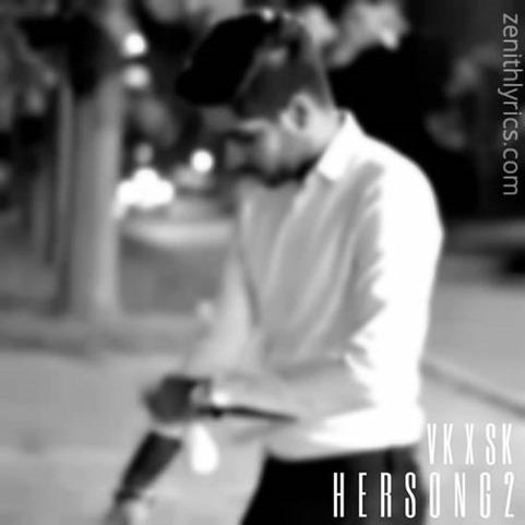 her-song-2-vk-sk