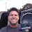 Jason Shortal's profile photo