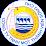 Sông Chu Thành phố Thanh Hóa's profile photo