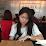 Foo Meiling's profile photo