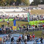 2013.09.15 SEB 16. Tartu Rattamaraton 89 ja 40km - AS20130915TRM_0020S.jpg