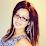 Sanida Aljic's profile photo