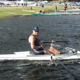 Tasmanian Rowing Championships Feb20th 2011 011.jpg