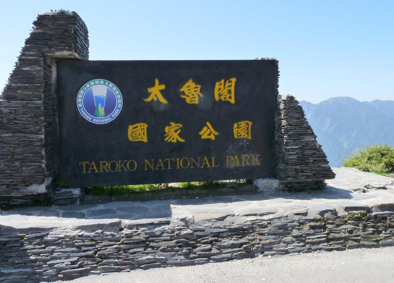 TAIWAN. Sun moon lake,Puli (région de Nantou) et retour à Taipei via Ylan - P1110185.JPG
