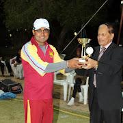 slqs cricket tournament 2011 446.JPG
