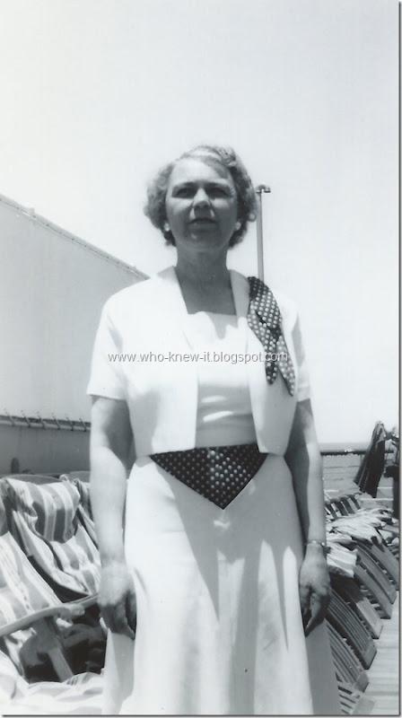 Loraine 4_26_1949