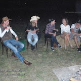 Westernparty2 - Westernparty59.jpg
