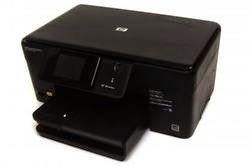 Driver HP Photosmart Premium C309g-m 4.0.2 Printer – Get & installing Instruction