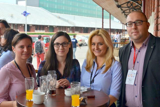 GPeC Summit 2014, Ziua a 2a 749