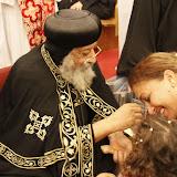 H.H Pope Tawadros II Visit (4th Album) - _MG_1053.JPG