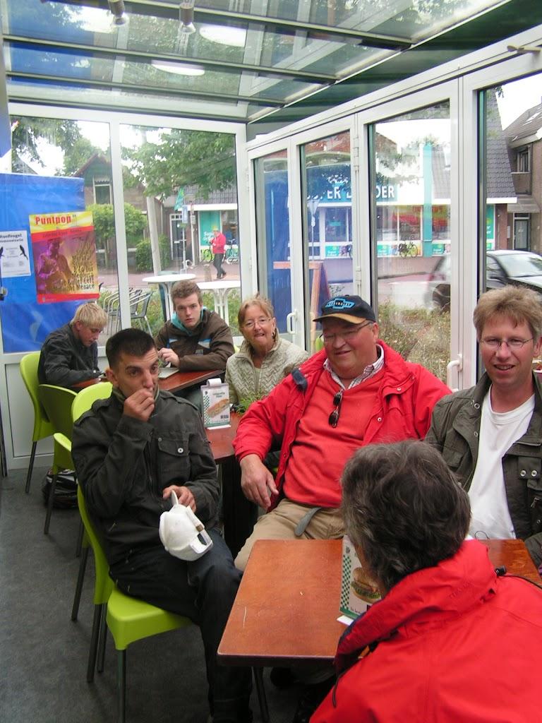 Weekend Drenthe 2009 - 042.JPG