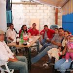 Prolegomenos2008_029.jpg