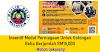 Bantuan Modal Perniagaan Untuk Golongan Belia Berjumlah RM15,000 ~Rujuk Kaedah Memohon & Syarat Kelayakan