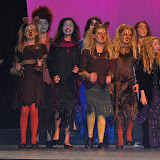 2009 Frankensteins Follies  - DSC_3270.JPG