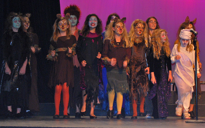 2009 Frankensteins Follies  - DSC_3270.JPG