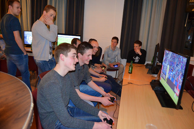 X-ICT FIFA tournament 03-04-2015 - DSC_0440%2B%2528Kopie%2529.JPG