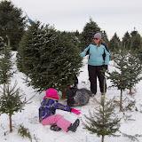Vermont - Winter 2013 - IMGP0527.JPG