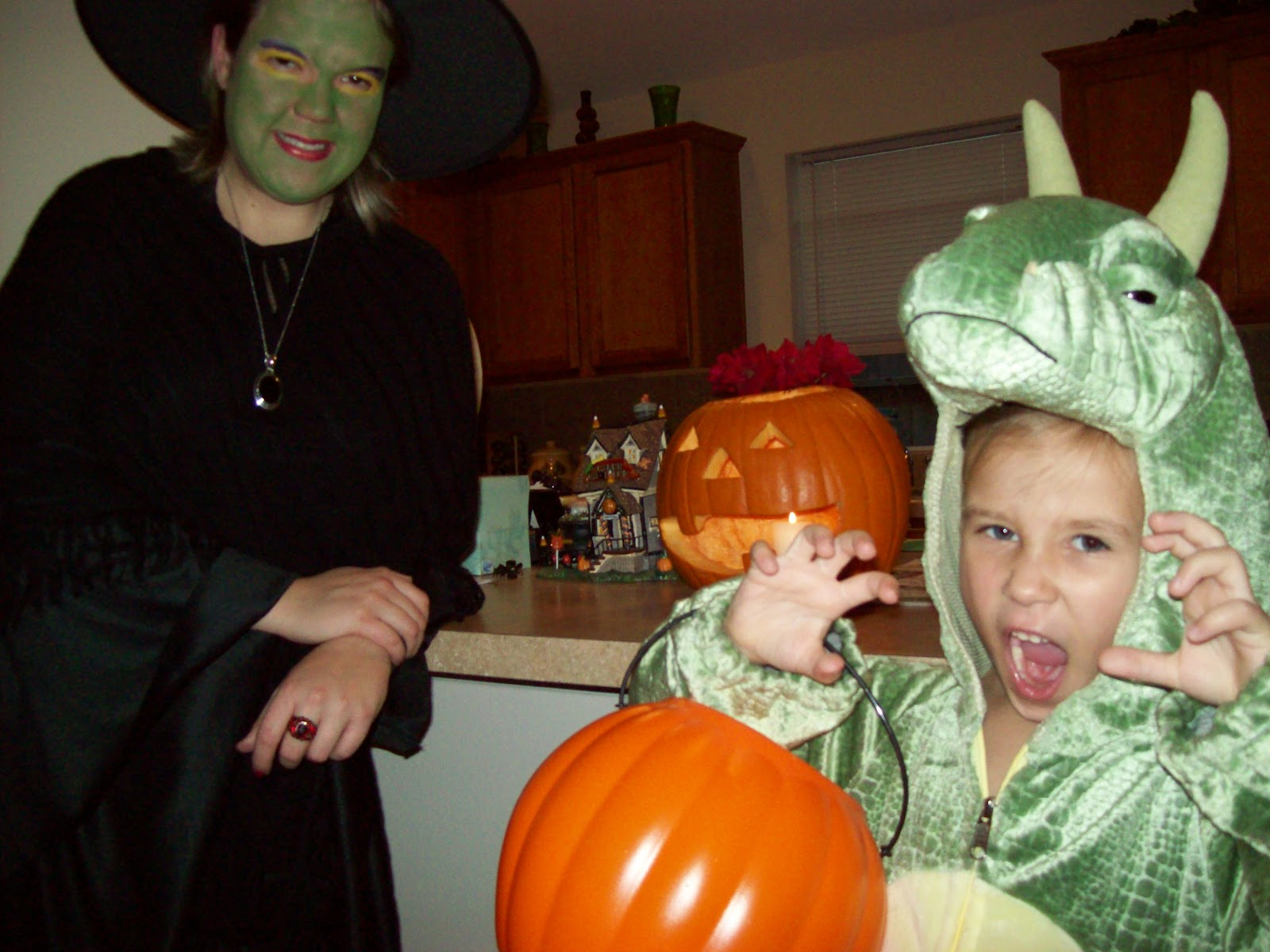 Halloween - 101_5733.JPG