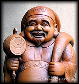 Daikoku-Imagem-01