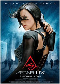 fasrtfertertsdt Download   Aeon Flux   DVDRip x264   Dublado