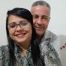 Vilma Alves48