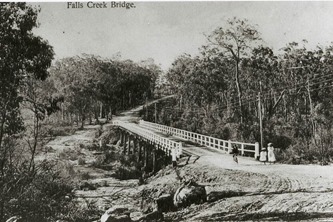 1512-Falls-Creek-Bridge---a