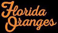 Florida-Oranges-Logo
